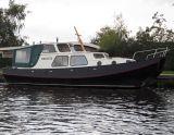 Huitema Motorschouw 830, Motoryacht Huitema Motorschouw 830 Zu verkaufen durch Beekhuis Yachtbrokers