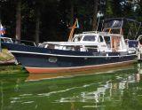 Eemskruiser 1050, Motoryacht Eemskruiser 1050 Zu verkaufen durch Beekhuis Yachtbrokers