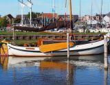 Lemsteraak Blom, Bateau à fond plat et rond Lemsteraak Blom à vendre par Beekhuis Yachtbrokers