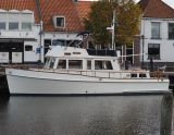 Grand Banks 42 Classic, Motor Yacht Grand Banks 42 Classic for sale by Beekhuis Yachtbrokers