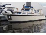 Pikmeer kruiser 950 OK, Моторная яхта Pikmeer kruiser 950 OK для продажи Beekhuis Yachtbrokers