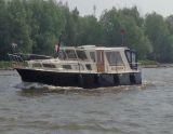 Bieze Kruiser 1000 OK, Motorjacht Bieze Kruiser 1000 OK hirdető:  Beekhuis Yachtbrokers