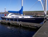 Nicholson 35 MK V, Sailing Yacht Nicholson 35 MK V for sale by Beekhuis Yachtbrokers