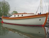 Mulder & Rijke 800 Cabin, Tender Mulder & Rijke 800 Cabin in vendita da Beekhuis Yachtbrokers