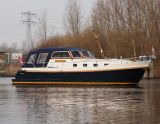 Crown River Holiday 1090 RO, Motoryacht Crown River Holiday 1090 RO säljs av Beekhuis Yachtbrokers
