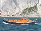 Solent-Class Lifeboat 48, Ex-commercial motor boat Solent-Class Lifeboat 48 for sale by Beekhuis Yachtbrokers
