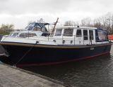 Vripack Kotter 965 OK, Моторная яхта Vripack Kotter 965 OK для продажи Beekhuis Yachtbrokers