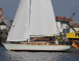 11 M. Retro Classic Cruiser Racer 365, Traditionelles Yacht 11 M. Retro Classic Cruiser Racer 365 Zu verkaufen durch Beekhuis Yachtbrokers