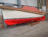 Kapiteinssloep 720, Sloep Kapiteinssloep 720 de vânzare Beekhuis Yachtbrokers