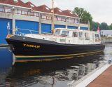 Gillissen Stevenvlet 1200 OK, Motor Yacht Gillissen Stevenvlet 1200 OK til salg af  Beekhuis Yachtbrokers