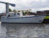Super Holland Kotter 1040, Motorjacht Super Holland Kotter 1040 de vânzare Beekhuis Yachtbrokers
