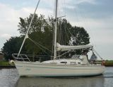 Unna 31 Classic, Sejl Yacht Unna 31 Classic til salg af  Beekhuis Yachtbrokers