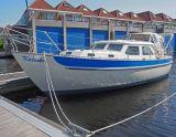 Bianca Blue Queen 33 MS, Motorsailor Bianca Blue Queen 33 MS for sale by Beekhuis Yachtbrokers