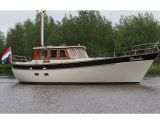 Dart Kotter 38, Motoryacht Dart Kotter 38 Zu verkaufen durch Beekhuis Yachtbrokers
