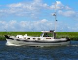 Banjer Kotter 37, Motoryacht Banjer Kotter 37 Zu verkaufen durch Beekhuis Yachtbrokers