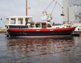 Gibraltar Kotter 1200 AK, Motoryacht Gibraltar Kotter 1200 AK Zu verkaufen durch Beekhuis Yachtbrokers