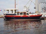 Gibraltar Kotter 1200 AK, Motorjacht Gibraltar Kotter 1200 AK for sale by Beekhuis Yachtbrokers