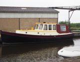 Vripack Eurosloep 1000, Motoryacht Vripack Eurosloep 1000 Zu verkaufen durch Beekhuis Yachtbrokers