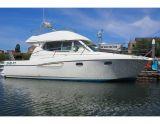 Jeanneau Merry Fisher 925, Speedboat und Cruiser Jeanneau Merry Fisher 925 Zu verkaufen durch Beekhuis Yachtbrokers