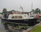 Doerak 950 AK, Motoryacht Doerak 950 AK in vendita da Beekhuis Yachtbrokers