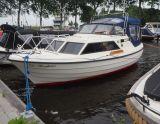 Hasla 21, Motoryacht Hasla 21 in vendita da Beekhuis Yachtbrokers