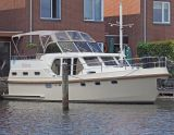 ABIM Classic 118 XL, Motoryacht ABIM Classic 118 XL Zu verkaufen durch Beekhuis Yachtbrokers