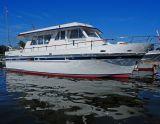 Super Kaagkruiser 148, Motoryacht Super Kaagkruiser 148 Zu verkaufen durch Beekhuis Yachtbrokers