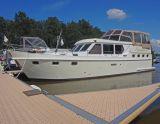 Marhen 1250, Motoryacht Marhen 1250 Zu verkaufen durch Beekhuis Yachtbrokers