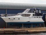 Reline 41 SLX, Motoryacht Reline 41 SLX Zu verkaufen durch Beekhuis Yachtbrokers