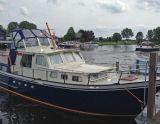 Curtevenne 950 GS, Bateau à moteur Curtevenne 950 GS à vendre par Beekhuis Yachtbrokers