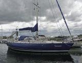 Jouet 37, Voilier Jouet 37 à vendre par Beekhuis Yachtbrokers