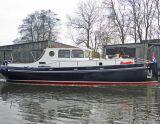 Goeree 870, Bateau à moteur Goeree 870 à vendre par Beekhuis Yachtbrokers