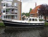 Doggersbank 1080 OK, Bateau à moteur Doggersbank 1080 OK à vendre par Beekhuis Yachtbrokers