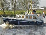 Groeneveld Kotter 1100, Bateau à moteur Groeneveld Kotter 1100 à vendre par Beekhuis Yachtbrokers