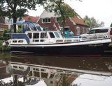 Dollard De Luxe 11.85, Motor Yacht Dollard De Luxe 11.85 til salg af  Beekhuis Yachtbrokers