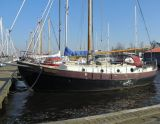 Danish Rose 33, Voilier Danish Rose 33 à vendre par Beekhuis Yachtbrokers