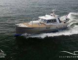 Deep Water Yachts Korvet 14 CLR, Моторная яхта Deep Water Yachts Korvet 14 CLR для продажи Deep Water Yachts