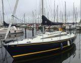 Beneteau First 29, Voilier Beneteau First 29 à vendre par De Zuidschor Watersport