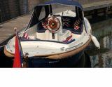 Zuidschor 625 Sloep, Annexe Zuidschor 625 Sloep à vendre par De Zuidschor Watersport