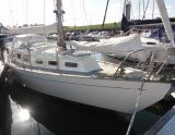 Trintella II A, Voilier Trintella II A à vendre par De Zuidschor Watersport
