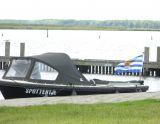 Zuidschor 475 Sloep Zwart Met Graphite Kap, Annexe Zuidschor 475 Sloep Zwart Met Graphite Kap à vendre par De Zuidschor Watersport