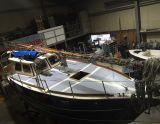 Motorzeiler 850, Motor-sailer Motorzeiler 850 à vendre par De Zuidschor Watersport