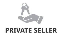 Vendeur privé