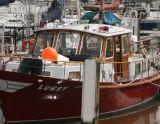 Hydra Leiden Camenga, Motor Yacht Hydra Leiden Camenga til salg af  Particuliere verkoper