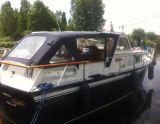 Boarnstream Boarncruiser de luxe ok/ak, Моторная яхта Boarnstream Boarncruiser de luxe ok/ak для продажи Particuliere verkoper