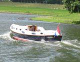Euroship Roeisloep 770, Schlup Euroship Roeisloep 770 Zu verkaufen durch Particuliere verkoper