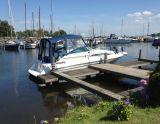 Monterey 270 SEL, Barca sportiva Monterey 270 SEL in vendita da Particuliere verkoper