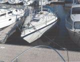 Granada 31, Парусная яхта Granada 31 для продажи Particuliere verkoper