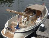 Interboat Intender 770, Schlup Interboat Intender 770 Zu verkaufen durch Particuliere verkoper