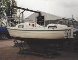 Marieholm 20 AC, Segelyacht Marieholm 20 AC Zu verkaufen durch Particuliere verkoper
